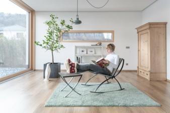 manaomea-Teppich-Sessel.jpg