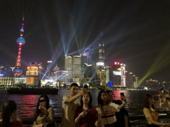 China-Skyline-Shanghai.jpg