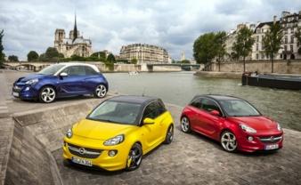 Opel-Adam-.jpg