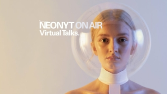 Neonyt-on-Air-.jpg