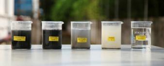 Filtern-von-Grundwasser.jpg