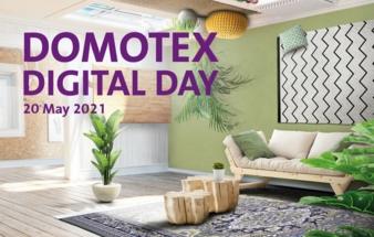 Domotex-Digital-Day.jpg
