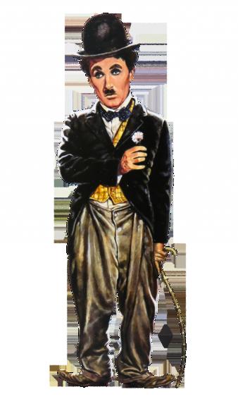 Charlie-Chaplin.png