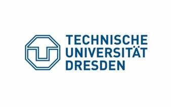 Logo-TU-Dresden.jpg
