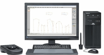 3D-design-system.jpg