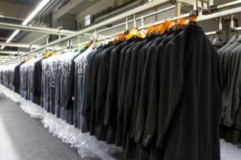 WKS-Textilveredlungs-GmbH.jpg