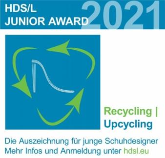 HDSL-Junior-Award-2021-.jpg