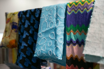 intertextileproducts6.jpg