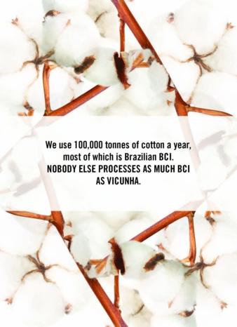 Vicunha-Eco-Booklet-Cover-2.jpg