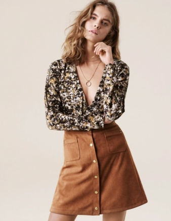 Lectra Fashion PLM chosen by Galeries Lafayette for the lifecycle management of its collections (Photo: Galeries Lafayette)
