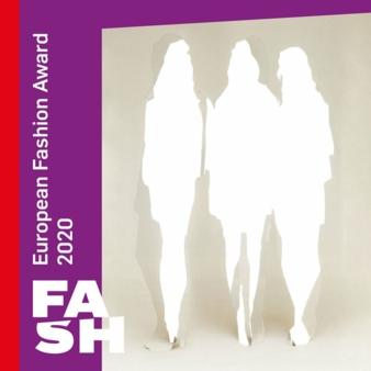 Fash-2020.jpg
