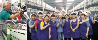 Elevate-Textiles-Mitarbeiter.jpg