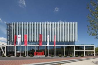 RAI-Exhibition-Centre-in.jpg