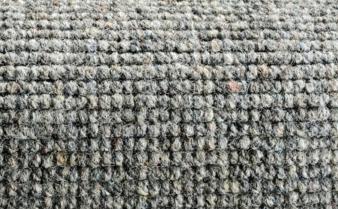 Teppich-Loop-carpet-sample.jpg
