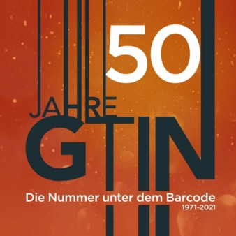 50-Jahre-GS1-Germany.jpg