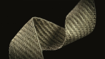 Flachsband-von-vombaur.jpg