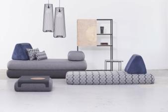 Urban-Nomad-Sofa.jpg