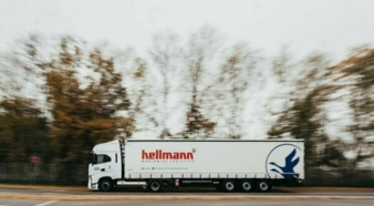 Hellmann-Spedition-LKW.jpg
