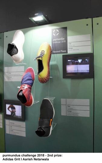 Adidas-Grit.jpg