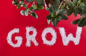 Label-GROW-Jowat.jpg