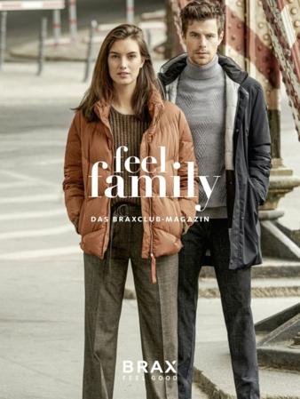 Brax-Kundenmagazin-Cover-.jpg