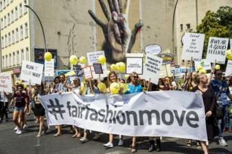 FairFashionMove.jpg