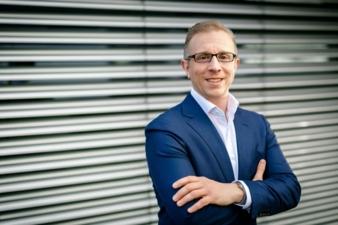 Daniel-Liba-CEO.jpg