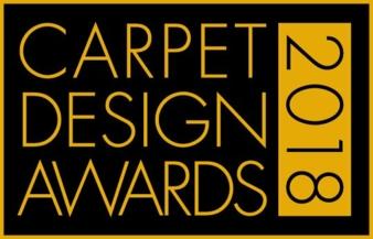 Die-Carpet-Design-Awards.jpg
