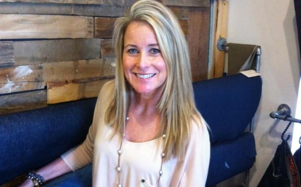Invista: Cordura builds partner community