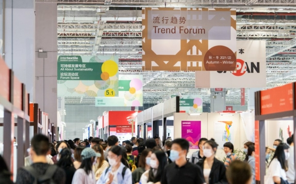 Insights from Intertextile