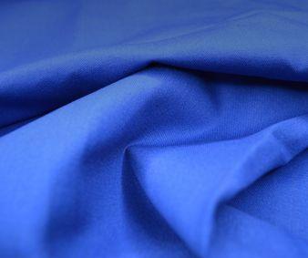 Carrington-Textile.jpg
