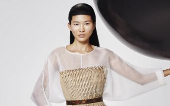 Fashion-that-develops-a.jpg