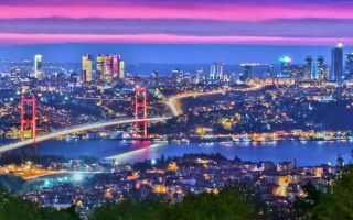 Panoramic-view-of-Istanbul-.jpeg