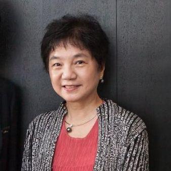Vicky Sung