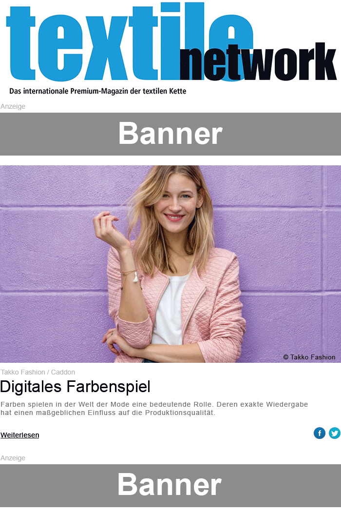 TN_Ansicht_Banner-im-Newsletter_Mediadaten