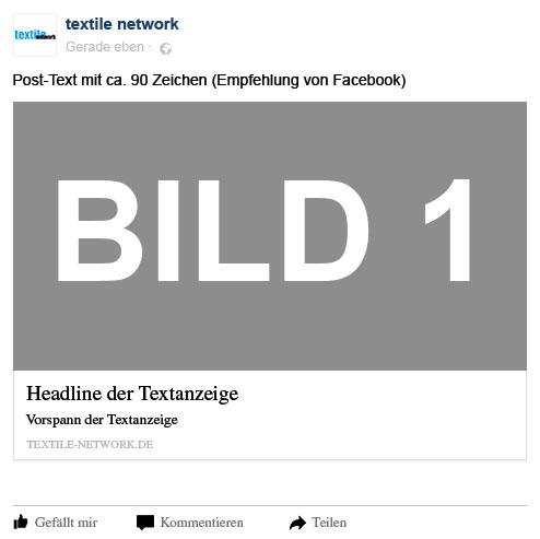 TN_Ansicht_Facebook_Mediadaten