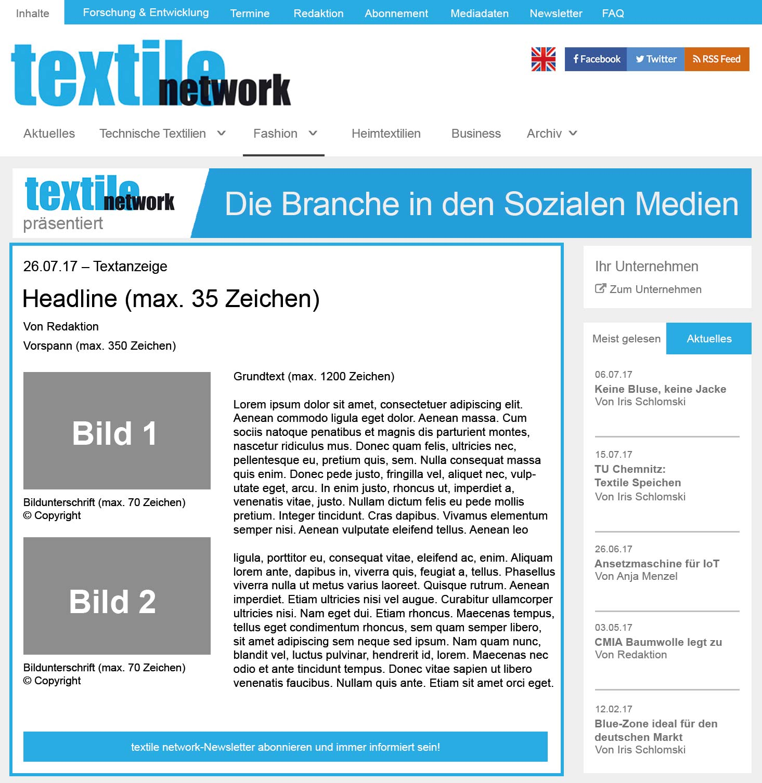 TN_Ansicht_Textanzeige_Mediadaten